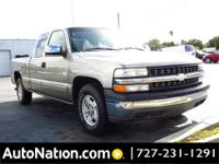 2005 GMC Yukon XL Our Location is: AutoNation Chevrolet