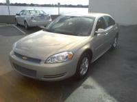ONLY 127532 Miles! CARFAX 1-Owner, In Good Shape. JUST