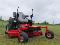 the Flagship of the Gravely Line the flagship of the