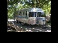 2005 Gulf Stream Cavalier This travel trailer is fully