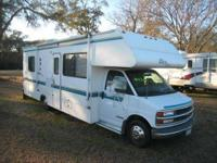 2005 Gulf Stream  FOR RENT 29' Ultra Motor Home
