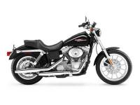Its the most affordable Harley-Davidson Big Twin.