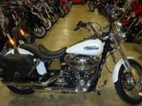 2005 Harley-Davidson FXDL/FXDLI Dyna Low Rider CHECK