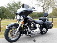 88CI FUEL INJECTED V-TWIN 5 SPD TRANSMISSION CUSTOM
