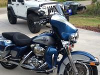 ;;;Used Year: 2005 Mileage:38,358Make: Harley-Davidson