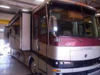 Recreational Vehicle Kind: Training A. Year: 2005.