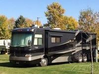 2005 Holiday Rambler For Sale in Minot, North Dakota