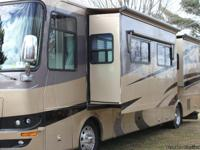 MENU View All Listings Motor Homes Fifthwheels Travel