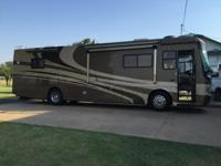 2005 Holiday Rambler Scepter 38PDQ For Sale in Elk