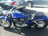 One owner bike is in very good condition 13,102
