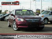 VALUE PRICE--AUCTION BOUND--Accord EX-L and 3.0L V6
