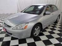 3.0L, Power Windows, Locks, Seat, Mirrors, AC, Cruise,