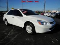 Options Included: 5 Passenger Seating, Rear Defroster,