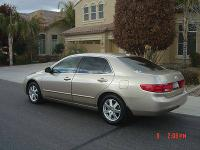 Condition: Used Exterior color: Champagne Beige