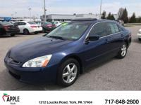 Local Trade, Leather / Leatherette, Sunroof / Moonroof,