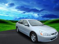 Options Included: Multi-Function Steering Wheel, Rear