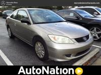 :-RRB- ** PERFECT COMMUTER CAR ** If you are searching
