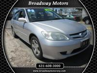 Exterior Color: satin silver metallic, Body: Sedan,