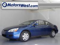 2005 Honda Civic Lx **4,800**Great Daily Driver**