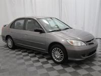 LX FWD 38/29 Highway/City MPG**  Options:  Front Wheel