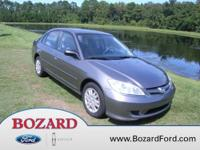 Need a Super Nice dependable car for yourself son or