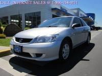 Options Included: Tachometer, Fold Down Rear Seat,