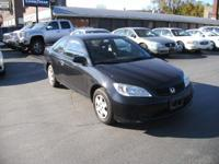Options Included: N/AAll of our used car inventory