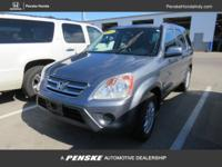 JUST REPRICED FROM $6,995. EX SE trim. Sunroof, Heated