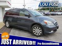 -LRB-314-RRB-272-4487 ext. 1055. 1 OWNER/CLEAN CARFAX -