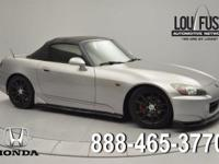 -LRB-573-RRB-705-4514 ext. 822. Check out this 2005