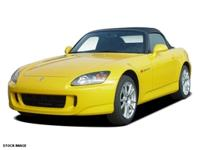 Exterior Color: silver, Body: Convertible, Fuel: