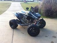 Trx450r For Sale In Alabama Classifieds Buy And Sell In Alabama