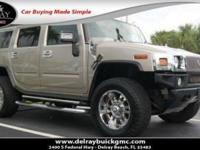 ONE OWNER, DESERT SAND ON BLACK LEATHER INTERIOR, 20