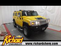 Spotless and Loaded! Features include 4WD, AM/FM Radio