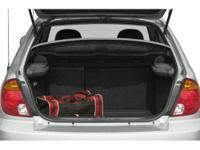 Exterior Color: red, Body: Hatchback, Engine: I4 1.60L,