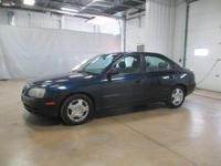 2.0L, V4, FWD, Automatic, 4 Door, Gas|POWER WINDOWS,