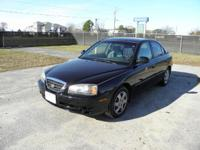 Body Style: Sedan Engine: I4 Exterior Color: Black