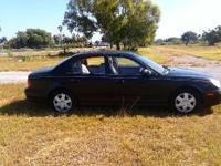 2005 Hyundai Sonata,$2850 cash, it's in very nice