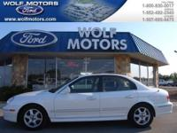 You win!! New Inventory*** This marvelous Sedan will