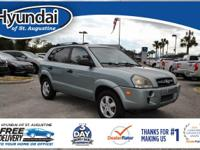 27/22 Highway/City MPG   This GL features:  Buy with