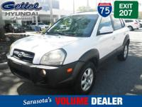 ** One Owner **, ** Low Miles **, and ** Clean Carfax