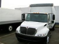 VERY CLEAN Fleet owned Lease maintained 2005