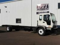 Cab / Chassis Trucks Cab & Chassis Trucks 3863 PSN .