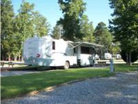 2005 Itasca Sunrise. 38 Feet 2 Air Conditioning Units 3