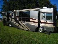 This coach is in excellent condition. Please Call for