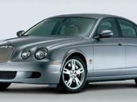 4.2L V8 SMPI DOHC. Snaps to. Fully loaded. Looking for