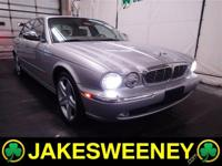 Clean CARFAX. Leather. 28/18 Highway/City MPGWe offer