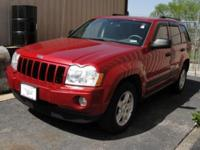 Body Style: SUV Engine: Exterior Color: Red Interior