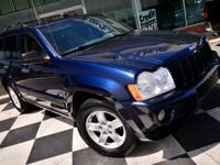 Looks & runs great. Must see. Perfect first car. Runs &