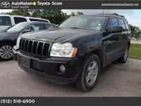 2005 Jeep Grand Cherokee Our Location is: AutoNation